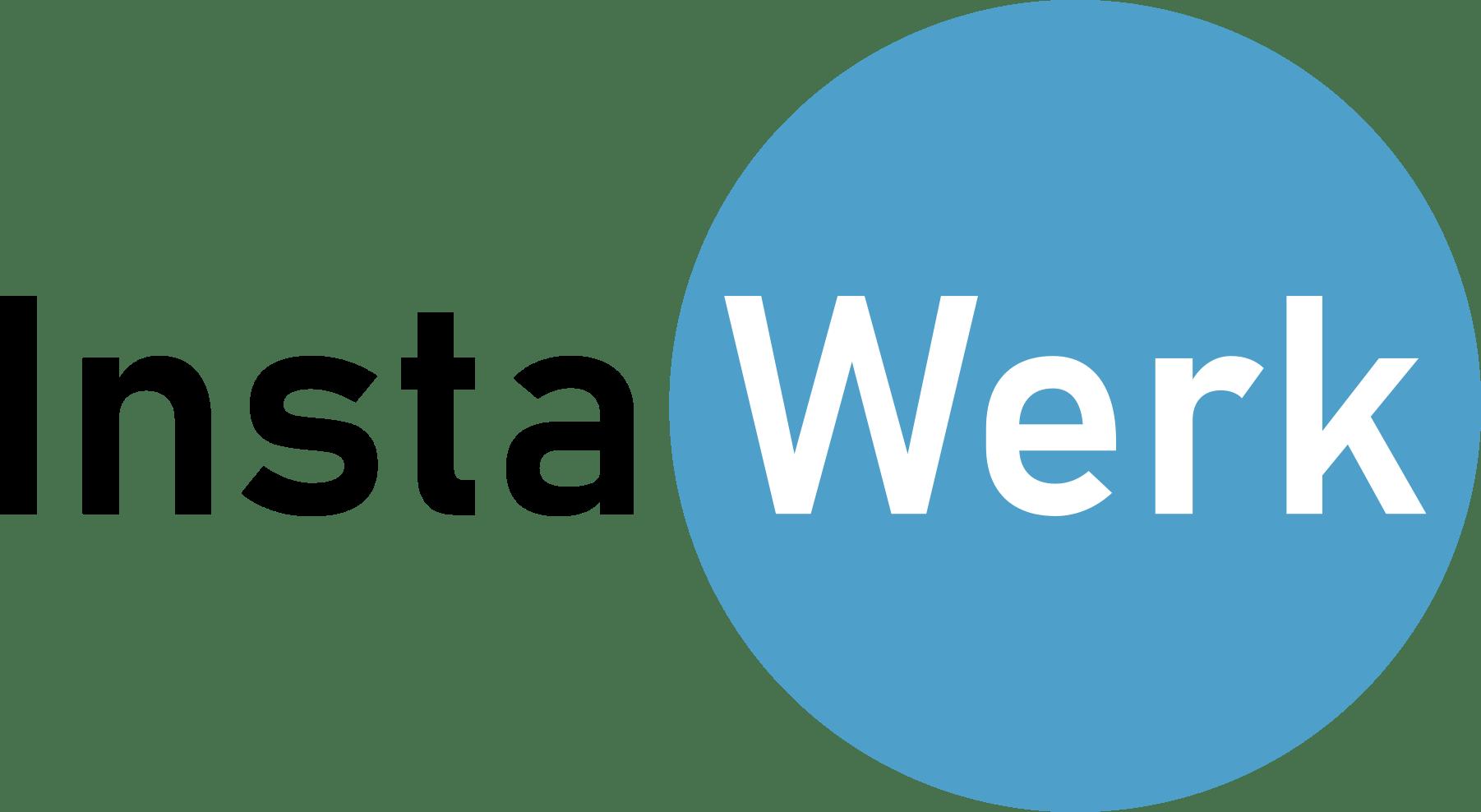 CNC-Frästeile Online