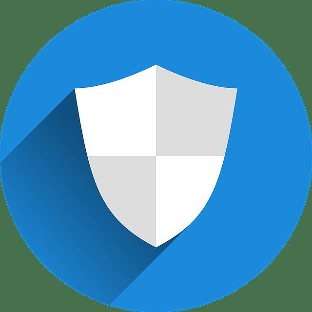 Datensicherheit bei der Online-Kalkulation