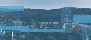 Frästeile fertigen lassen in Siegen